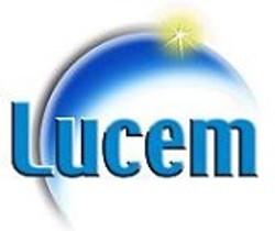 logo_lucem