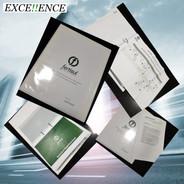 Fertisul se reinventa com apoio da Excellence