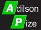 Logotipo - Adilson Pize fundo preto.png
