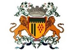 logo_pref_caxias_do_sul