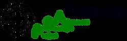 logotipo psacanvas.png