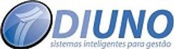 logo_diuno