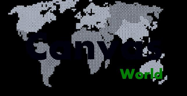 canvasworld.com.br