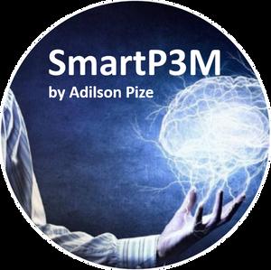 Canal SmartP3M