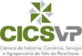logo_cics-vp