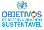 Objetivos de Desenvolvimento Sustentável PNUD/ONU