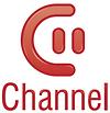 Plataforma Channel