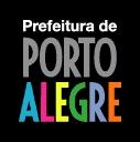 logo_pref_porto_alegre