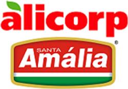 Alicorp - Pastifício Santa Amália