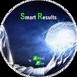 logotipos SmartResults.png