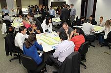 SPCanvas workshop