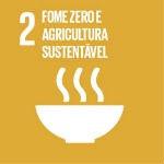ODS PNUD/ONU - 02 Fome Zero e Agricultura Sustentável
