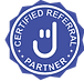 JExperts Certified Referral Partner