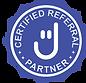 JExperts Certified Value Partner