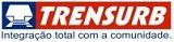 logo_trensurb