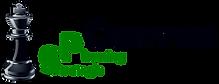 logotipo spcanvas.png
