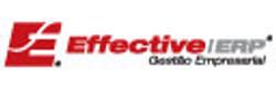 logo_effective_erp