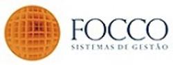 logo_focco