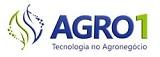 logo_agro1