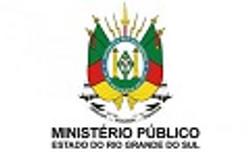 logo_mprs