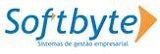 logo_softbyte