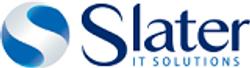 logo_slaterit