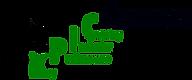logotipo kpiccanvas.png