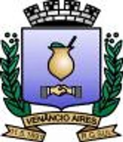 logo_pref_venancio_aires
