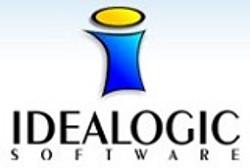 logo_idealogic