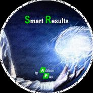 Smart Results - Seu novo canal de vídeos sobre governança, gestão, pessoas e tecnologia