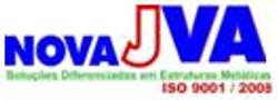 logo_novajva