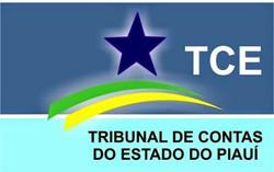 Tribunal de Contas do Piauí