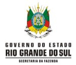 logo_sefaz-rs