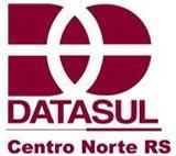 logo_datasulcn