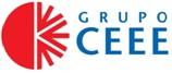 logo_ceee