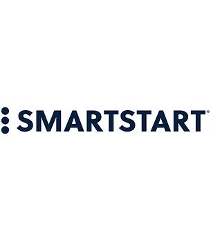 Smart Start Logo.png