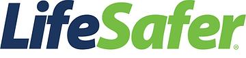 Llifesafer Logo.png