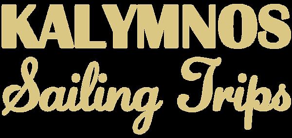 logo_gold_2 (2).png