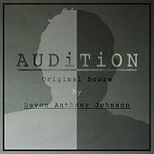 Audition (Original Score)