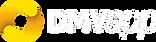 dmv-app-hz-logo.png