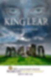 King Lear program_edited.jpg