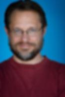 New Professor Casual Glasses Maroon.jpg