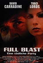 Full Blast poster.jpg