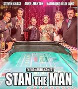 Stan the Man.jpg
