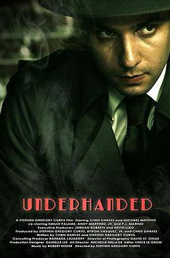 Underhanded.jpg