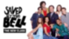 NBC.com-SavedbytheBellNewClass-AllShowsI