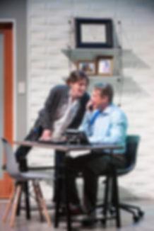 Good People office scene_edited.jpg