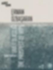 Ekran Resmi 2019-11-16 02.26.42.png