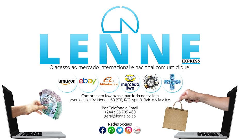 lenne_express_05.jpeg
