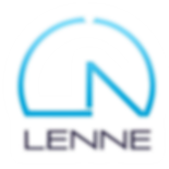 logo-lenne.png